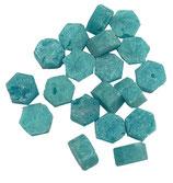 King Green Bubble Crunch Smarties Isolate 90% CBD - 1g