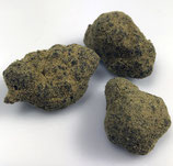 King Green CBD Moon Rock