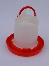 Drinktoren met handvat, diverse varianten
