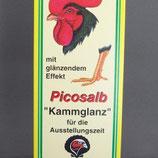 Kamglans 80 ml
