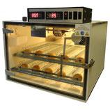 Broedmachine Model 100 volautomaat