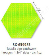 Sizzix 659985