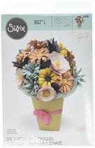 SX 661988 BUNDEL OF FLOWERS