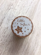 Little star-we6010