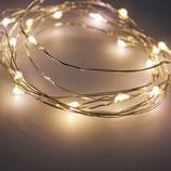 Micro luci led