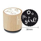 Girl - we6001