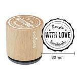 Whit Love - we5001