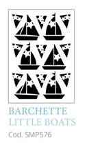 Barchette