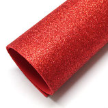 Gomma eva rossa 40x60 cm