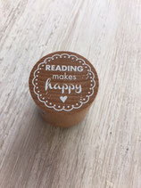 Readingmakeshappy - we8010