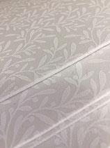 Gomma eva 40x60 grigio ulivo