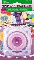 Flower Loom 3146