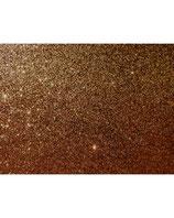 Gomma eva marrone 20X30 cm
