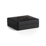 Marmitek HD Bluetooth audio transmitter