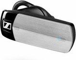 Sennheiser VMX 200-II Bluetooth Headset