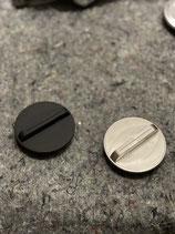TSM QD Caps Shimano Aero Technium XSC / XTB Mgs