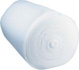Rollo guata T  60g/m2 x 1,63m