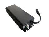 elektronisches Vorschaltgerät 600 Watt (dimmbar, passive kühlung)