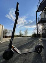 Segway E-Scooter - Mieten