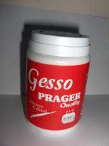 Gesso Prager 350gr