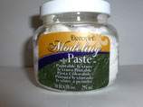 Modeling Paste Decoart 295 ml.