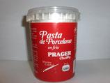 Pasta de porcelana en frío Prager Quality 500gr.
