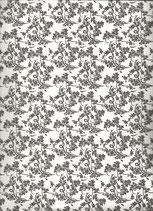 Goma eva Kreateva flores