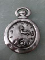 Reloj colección Alicia