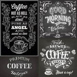 Papel sublimacion Artis Decor (calk coffe)