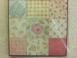 Papel decoupage creativa Nº0813221