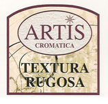 Textura rugosa Artis 300gr.