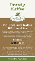 Brandy Kaffee - 125 g