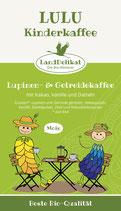 Kinderkaffee LuLu 200g
