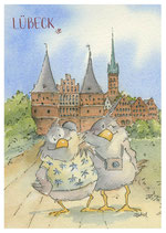 22-05 Holstentor