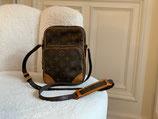 Louis Vuitton Tasche Amazone Messenger LV Monogram