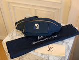 Louis Vuitton Tasche Misaine LV Cup Bauchtasche
