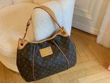 Louis Vuitton Tasche Galliera PM Monogram Shopper LV