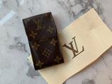 Louis Vuitton Etui Zigarettenetui Monogram Ipod