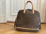 Louis Vuitton Sporttasche Reisetasche Aventurier Damier Geant