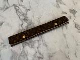 Louis Vuitton Schmucketui Etui Armband Kette Mini Monogram