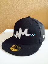 "New Era 59FIFTY - ""NM"""