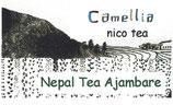 ネパールアジャンバレティー