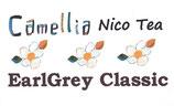 Earl Grey Classic アールグレイクラシック 30g