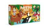 Londji - Habitats Lotto