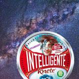Intelligente Knete Sternenstaub (limitierte Sonderedition)
