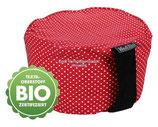 MediKiss® Bio-Punkte Rot