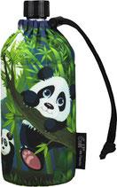 Emil die Flasche - 0.4 l Panda
