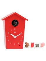 KooKoo Animal House Rot