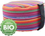 MediKiss® Bio-Streifen