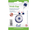 Emil Trink-Cap lose schwarz